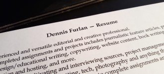 resume-bright-cropped
